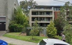 A401/6 Dumaresq Street, Gordon NSW