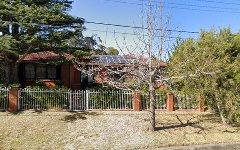 2 Adair Place, East Killara NSW