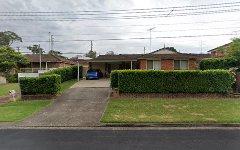 39 Vanessa Avenue, Baulkham Hills NSW