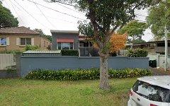 36 Keldie Street, Forestville NSW