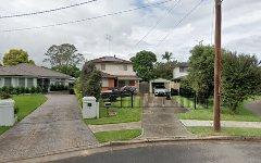 10 Stansbury Street, Emu Plains NSW