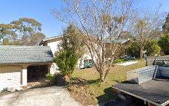 67 Wentworth Avenue, Killara NSW