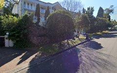 66 Wentworth Avenue, Killara NSW