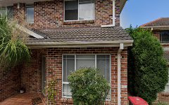 8/3 The Cottell Way, Baulkham Hills NSW
