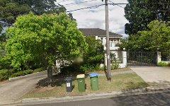 4/4 Rosedale Road, Gordon NSW