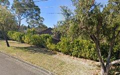 63 Wentworth Avenue, East Killara NSW