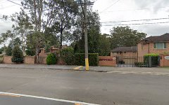 9/436 Windsor Road, Baulkham Hills NSW