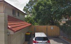 15/1 Hill Street, Baulkham Hills NSW