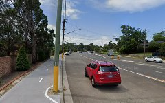 9/434 Windsor Road, Baulkham Hills NSW