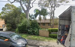 21/24 The Crescent, Dee Why NSW