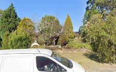 61 Wentworth Avenue, East Killara NSW