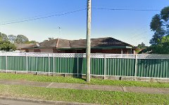 14 Dale Grove, Hebersham NSW