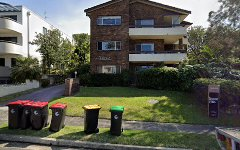 3/20 Cassia Street, Dee Why NSW