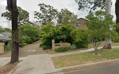 2/42 Railway Street, Baulkham Hills NSW