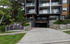 2/30 Henry Street, Gordon NSW