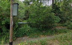 41 Illeroy Avenue, Killara NSW