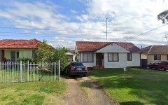 223 Samarai Rd, Whalan NSW