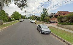 6/71 Railway Street, Baulkham Hills NSW