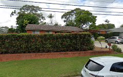 35 Baker Crescent, Baulkham Hills NSW