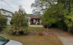 6 Landscape Street, Baulkham Hills NSW
