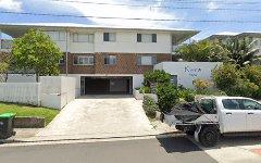 14 Shackel Avenue, Brookvale NSW
