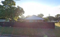 1 Mulga Street, North St Marys NSW