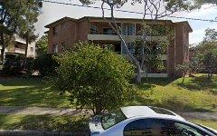 11/32-38 Cassia Street, Dee Why NSW