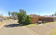 11/5 Woodvale Close, Plumpton NSW