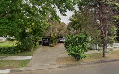 32 Railway Street, Baulkham Hills NSW