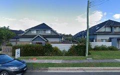 26 Joseph Street, Kingswood NSW