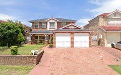 6 Peri Close, Woodcroft NSW