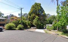 12 Lapstone Crescent, Blaxland NSW