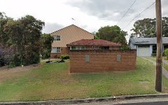 2 Hollier Place, Baulkham Hills NSW