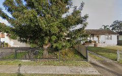 43 Maple Road, North St Marys NSW
