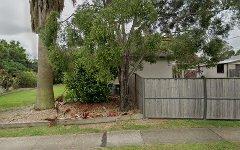 9 Lowry Road, Lalor Park NSW