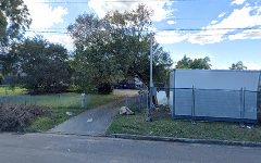 27 Park Avenue, Kingswood NSW
