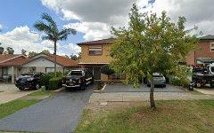 41B O'brien Street, Mount Druitt NSW