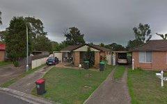 9 Kingsley Grove, Kingswood NSW