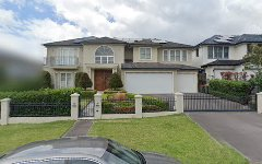 106 Eaton Road, West Pennant Hills NSW