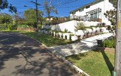 8 Monmouth Avenue, East Killara NSW