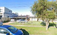 18 Lisbon Street, Mount Druitt NSW