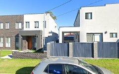 20 Lisbon Street, Mount Druitt NSW