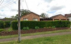 65 Cook Street, Baulkham Hills NSW