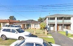 24 Lisbon Street, Mount Druitt NSW
