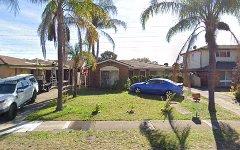 18 Carroll Crescent, Plumpton NSW