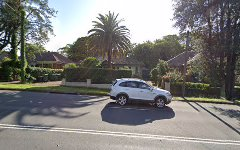 7 Birdwood Avenue, East Killara NSW
