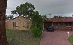 6 Kingsley Grove, Kingswood NSW