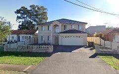 15 Tulloona Street, Mount Druitt NSW