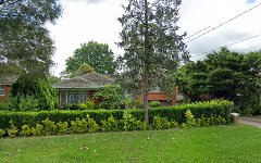 3 Reppan Avenue, Baulkham Hills NSW