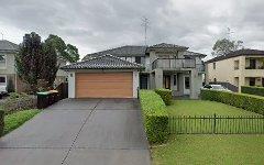 103 River Road, Emu Plains NSW